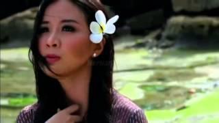 Download Video Tim Hwang Feat Astrid Sartiasari Saranghamnida 2012 (MV Original)Available to Download MP3 3GP MP4