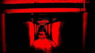 Martin Gruen  |  Hell Beat Podcast 002