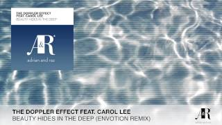 FULL The Doppler Effect -Beauty Hides In The Deep (Envotion Remix)