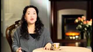 Мэри Кэй-История успеха