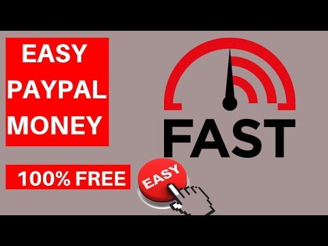 earn-fast-&-easy-paypal-money
