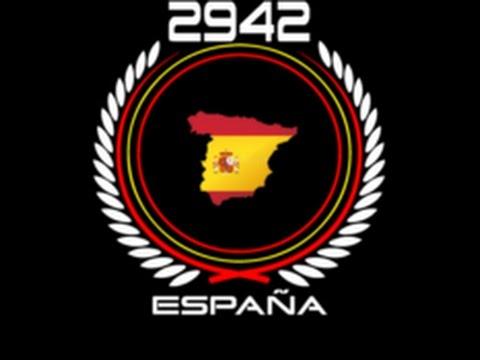 España2942 (Star Citizen): Hoy Star Marine