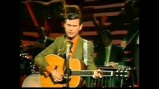 "George Jones -   ""She's Mine"" Thumbnail"