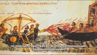 Rocketboom - Палеоартефакты - русские субтитры