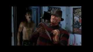 Do The Freddy~