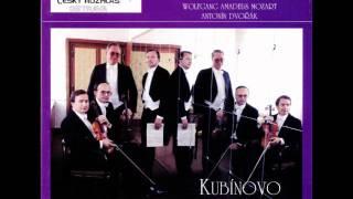 """Joseph Haydn : String Quartet C Major, Op.33, No.3 """" Vogel """""""