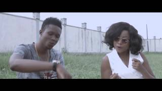Download One9ra  ft Ayillah   I swear official MP3 song and Music Video