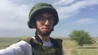 Кубок начальника Пограничного управления ФСБ