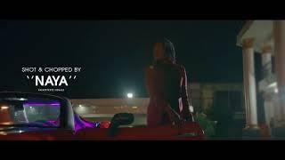 Naira Marley  Ft.  Young Jonn – Mafo  (Video Teaser?