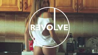 Joe Goddard - Gabriel (Compound One Remix)