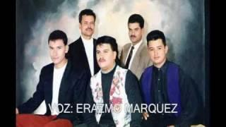 GRUPO FARADAY - EL ARQUITECTO DE TU AMOR.wmv