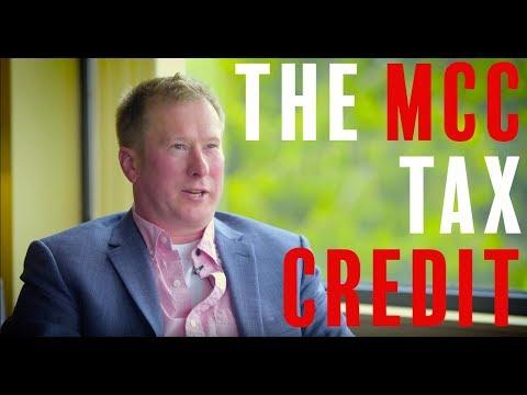 mcc-tax-credit-|-the-best-home-loan-in-portland-oregon