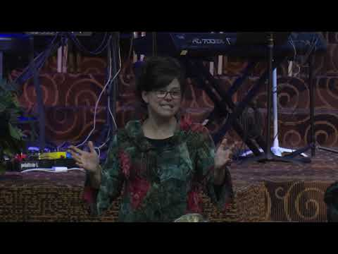 Does the Bible Really Say That Bible Study w/Shara McKee