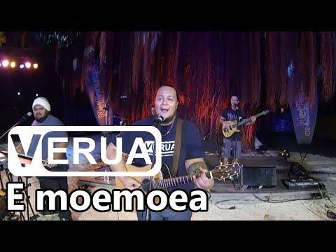 Verua -  E moemoea