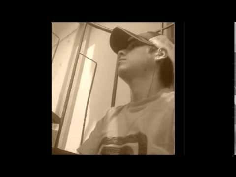Chass  ft. Monark - Free