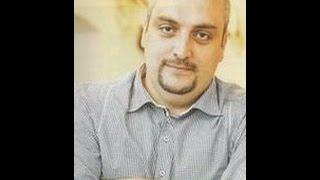 Jiri Kubicek: Forex-brókercégek működése