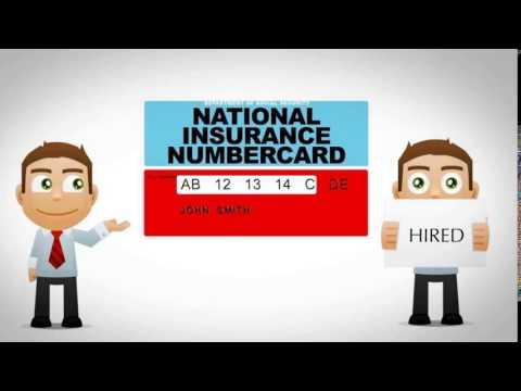scotiabank auto insurance