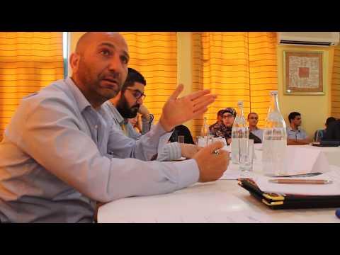 La formation académique et professionelle et les énergies renouvelables