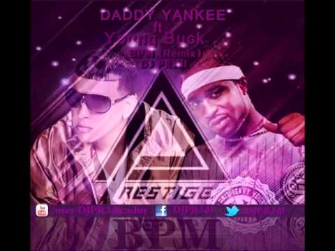 Daddy yankee mirame song free download