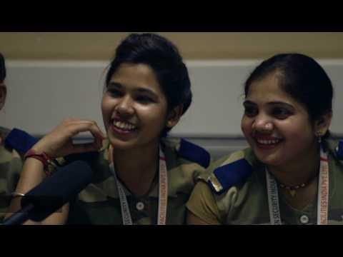 #MakeHerDay - DLF Mall of India celebrates Women's Day