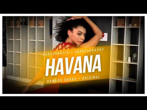 Havana- Camila Cabello feat Young Thug...