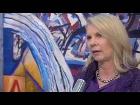 Interview with Professor Carol Peden, Center for Heath System Innovation