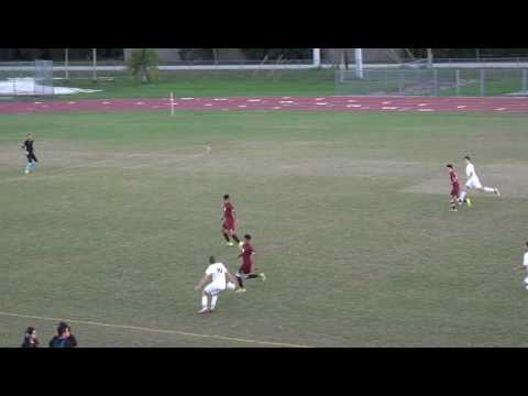 LIVE at 5pm, Western Soccer vs Pines Charter
