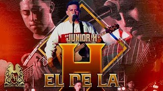 Junior H - El De La H (En Vivo)