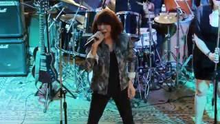เพลง I Hate Myself for Loving You / Joan Jett โดย พี่แหวน ฐิติมา สุตสุนทร