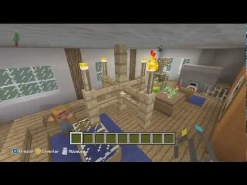 Full download minecraft kakteen als dekoration for Minecraft dekoration