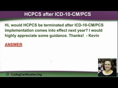 how hippa icd cpt and hcpcs How hipaa, icd, cpt, and hcpcs influence each of  how hipaa icd cpt and hcpcs influence the medical billing  process how do hippa icd cpt and hcpcs influence.