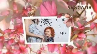 Фрагмент из видеоурока