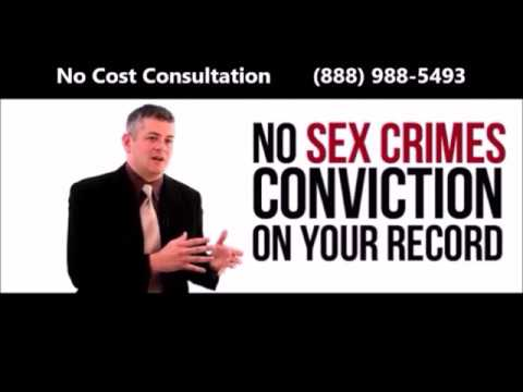 Miami Indecent Exposure Defense Lawyers | Indecent Exposure Defense Attorney in Miami