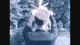 Death In June - Behind The Rose (album version)