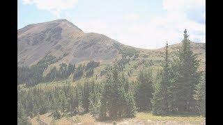 10 More Strangest National Park Disappearances - Volume 25