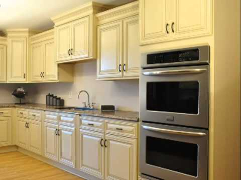 kitchen cabinets in charlotte nc   carolina heartwood cabinetry
