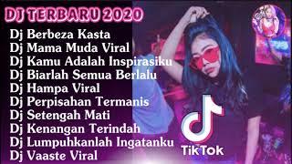 Download Mp3 DJ BERBEZA KASTA FULL BASS 2020 DJ TIKTOK VIRAL DJ REMIX TERBAIK DJ MAMA MUDA 2020