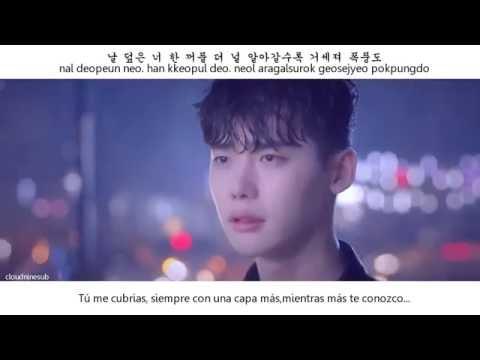 Basick X Inkii - In The Illusion [sub Español + Han + Rom] W OST