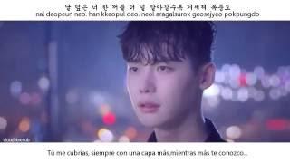 Video Basick x Inkii - In The Illusion [sub español + han + rom] W OST download MP3, 3GP, MP4, WEBM, AVI, FLV April 2018