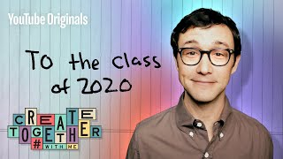 Let's Make Art for the Class of 2020
