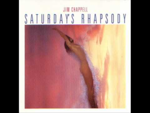 Jim Chappell - Hopes and Dreams