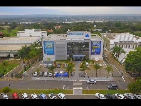 Resultado de imagem para Instituto Brasiliense de Direito Público (IDP)