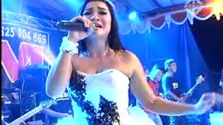 Download lagu KUPINTA MAAFMU . EVA ADAM .  NBM ANTI GALAU LIVE IN SOBO GEYER