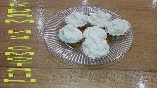 Крем из сметаны | Cream of sour cream