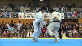 Taikyoku Sono San
