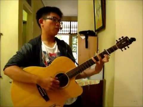 (Petra Sihombing ft. Ben Sihombing)Mine - Agung Chandranata