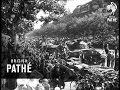 Liberation Scenes 1944 mp3