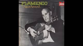 Play Variaciones Por Tango