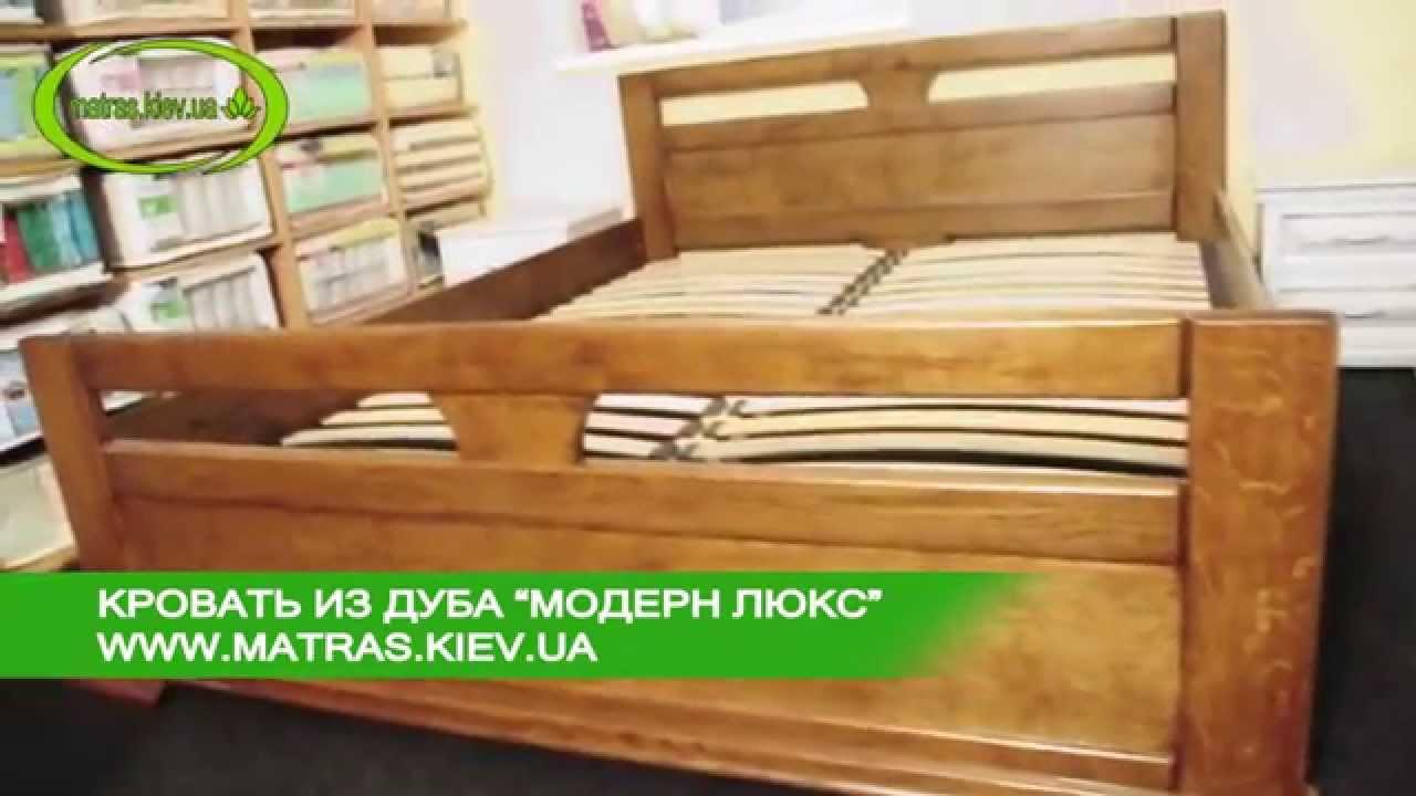 Двуспальная кровать eagle polo 160 x 200 black (e1700). Акция!. Купи мебель special4you,. Доставка по украине бесплатная. Товар под заказ.