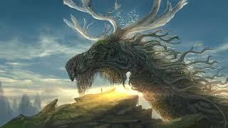 Marco Zannone ~ Fairies and Dragons [Epic Fantasy]